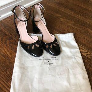 Stunning Kate Spade Sandals - Size 8M